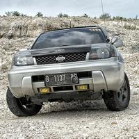 x-trailers--all-about-nissan-x-trail