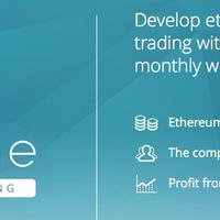 skyadmirer--ethtrade---crypto-20-investing