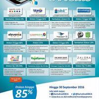 lounge-credit-card-deals-toko-online--offline-indonesia