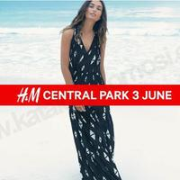 promo-opening-hm-central-park