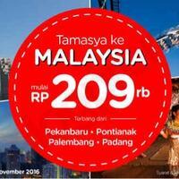 lounge-flash-sale--open-sale-tiket-penerbangan-dll--holiday-package