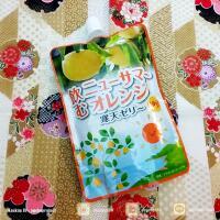 snack-jepang-komplit-dan-asik-gabungan-post-spring-dan-pre-summer