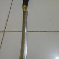 pedang-kukri-golok-pisau-clurit---celurit-caluk-dll
