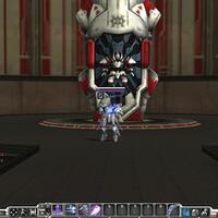 rf-sharps-full-pvp-rf-online-private-server