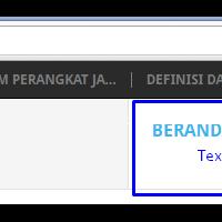 ask-help-edit-menu-wordpress-dari-mega-menu