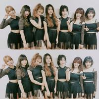 k-pop-----ace-of-angels