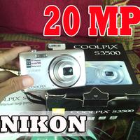 kamera-digital-nikon-s3500-20-mp
