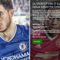xbox-one-double-sign-in-digital-game-id-fifa-17--nba-2k17