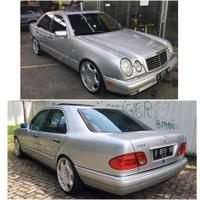 thread-pengguna-new-eyes-w210
