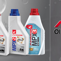 ahm-oil-oli-paling-cocok-untuk-semua-motor-honda-yang-agan-punya