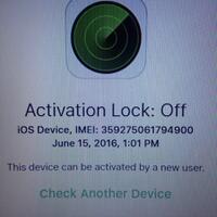 jasa-unlock-icloud-iphone-ipad-bergaransi-clean-ampe-tuntas