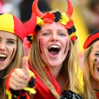 female-supporters-on-euro-2016