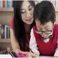 tips-belajar-yang-efektif-dan-menyenangkan-di-rumah