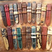 part-45-leather-strap-vintage-uk-20-22-24mm