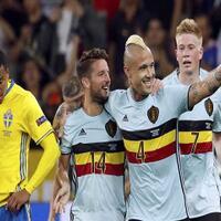 review-pertandinga-antara-swedia-vs-belgia-gan
