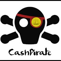 review-nyari-receh-dengan-cash-pirate-penghasil-dollar-tercepat-gan