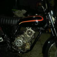 share-info-serba-serbi-yamaha-scorpio-9733ksrkaskus-scorpio-riders9733---part-7