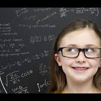 tips-mengatasi-anak-yang-sulit-belajar-matematika