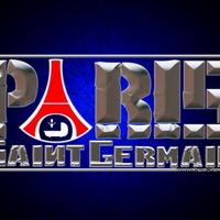 paris-st-germain-la-saison-2017---2018