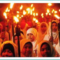 moment2-malam-takbiran-yang-cuma-ada-di-indonesia-gan