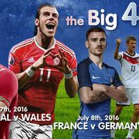 euro-2016-semifinals---jagoin-mana-gans