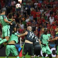 live-sundul-eropa-babak-semi-final--portugal-vs-wales