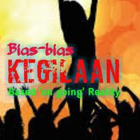 18-based--on-going--reality-bias-bias-kegilaan
