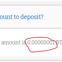 tinderbtc-ternak-bitcoin-minimal-deposit-1-satoshi-lehuga