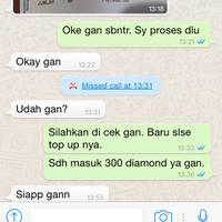 jual-diamond-bigo-jasa-top-up