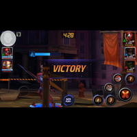 marvel-future-fight-ios--android