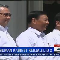live-update---presiden-jokowi-reshuffle-kabinet-kerja-jilid-i