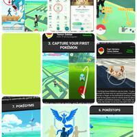 sembilan-tips-main-pokemon-go-bisa-hemat-baterai