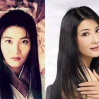 mengenang-aktris-aktris-mandarin-cantik-era-90-an-ada-yang-masih-ingat