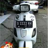 dijual-piaggio-vespa-s-150cc-2vie-tahun-2012
