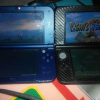 jasa-cfw-3ds-support-110-permanent