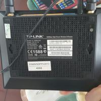 ask--apa-modem-ini-bisa-dijadiin-wifi-extender--tp-link