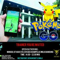 pokemon-go-club-chapter-bandung--ywnwa--you-will-never-win-again--edanken