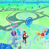 pokemon-go-area-depok---hunting-bareng
