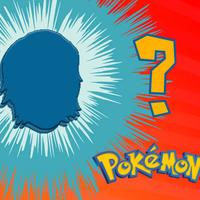 lounge-all-about-pokemon-gonews-previews-reviews-chit-chat---part-1