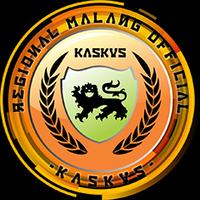 official-thread-futsal-regional-malang