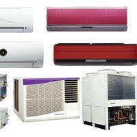 home-of-air-condition-ac---awas-banyak-penipuan-disini--waspadalah----part-11