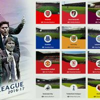 english-premier-league-2016---2017