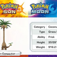lounge-all-about-pokemon-gonews-previews-reviews-chit-chat---part-2