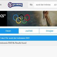 surat-dari-indonesia-2045-100-tahun-indonesia-merdeka
