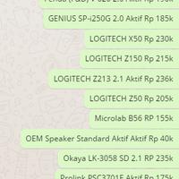 speaker-budget-minim-rp-200k