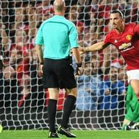 review-manchester-united-2-0-southampton