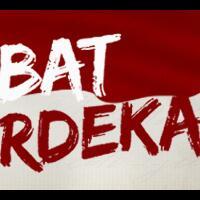 kombat-merdeka-kisah-hidup-dokter-gigi-soekarno-quota-journey-through-three-culturesquot