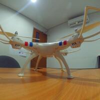 komunitas-syma-kaskus-indonesia-x5-x8-user
