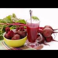 makanan-penambah-darah-untuk-lawan-anemia
