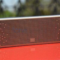 tanya-bluetooth-speaker-xiaomi-mi-gold